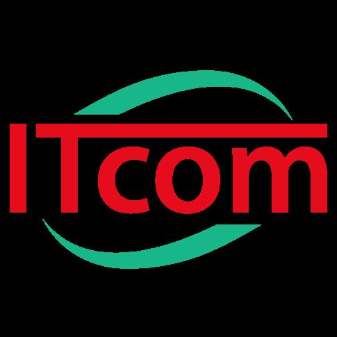 itcom